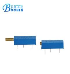 bochen 3006p blue welding machine potentiometer [ 1000 x 1000 Pixel ]