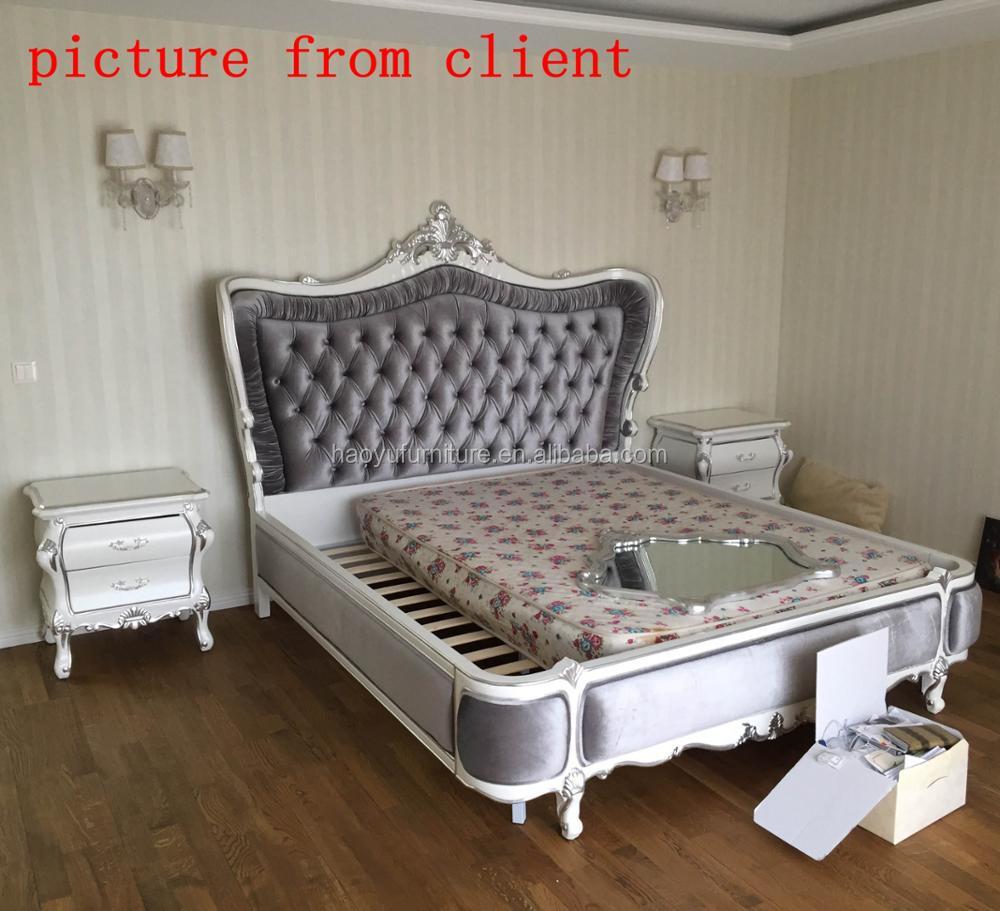 schlafzimmer auf franz sisch tapeten schlafzimmer modern von schlafzimmer beige. Black Bedroom Furniture Sets. Home Design Ideas