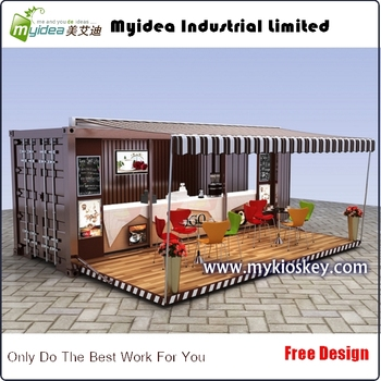 outdoor kitchen for sale grill custom shipping container restaurant buy