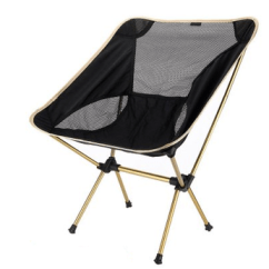 Portable Picnic Chair Covers For Sale Durban Tianye Sports Backpacking Chairs Ground Ultralight Outdoor Fishing Folding Camping Buy