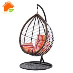 Hanging Chair Cover Desk For Bedroom Suppliers And Manufacturers At Alibaba Com