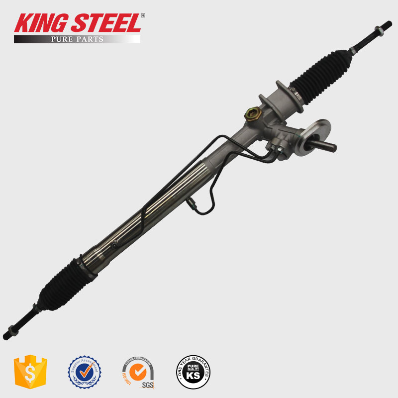 Kingsteel Auto Steering Rack For Chevrolet Aveo 1.6