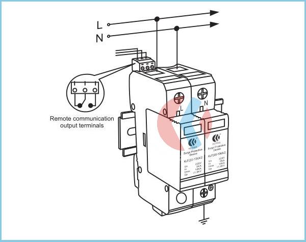 HTB16wX1KpXXXXc5XFXXq6xXFXXXi?resize=600%2C475&ssl=1 hager surge protection wiring diagram the best wiring diagram 2017 hager surge protection wiring diagram at bayanpartner.co