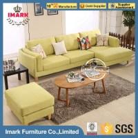 Furniture Living Room New Model Design Sofa Sets Pictures ...
