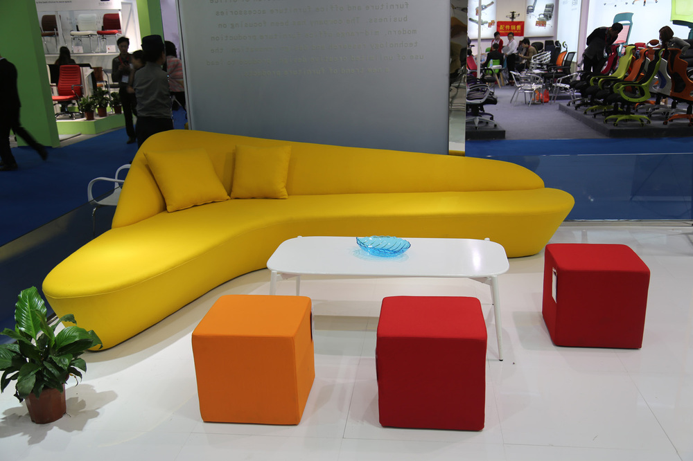sofa warehouse leicestershire corner with storage and bed half moon carsons modern free form ...