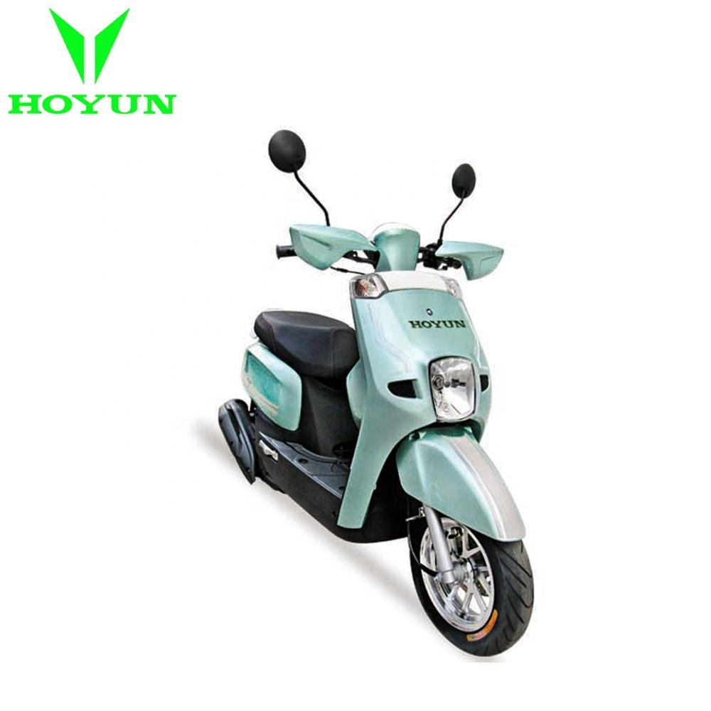 medium resolution of yamaha 100cc motorcycle yamaha 100cc motorcycle suppliers and manufacturers at alibaba com