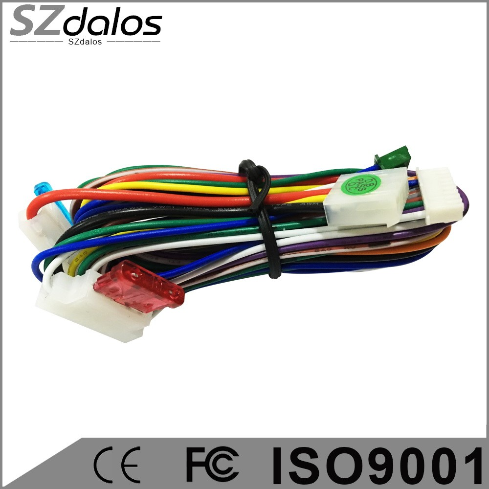 Remote Led Indicator Output 2wire Detector From China Manufacturer