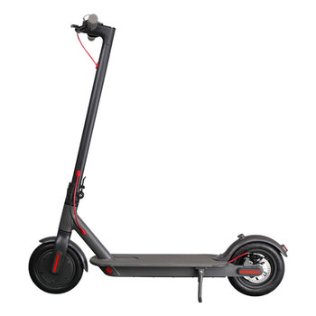 Bode 小米电动滑板车折叠8.5英寸滑板车M365 (mc-263) - Buy 小米电动 ...