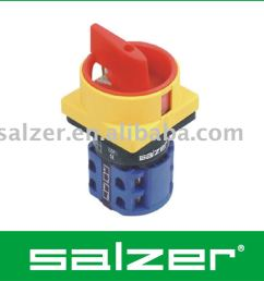 salzer ac isolator switch off on tuv salzer ac isolator switch off on salzer switch wiring diagram  [ 1588 x 1588 Pixel ]