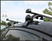 Universal car roof Rack For Yaris Sedan, View Yaris Sedan ...