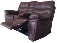 Lazy Boy Recliner Sofa E Duo Reclining 2 Seat Sofa - TheSofa