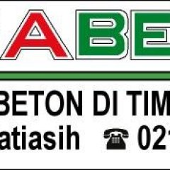 Baja Ringan Jatiasih Besibeton Buy Wire Rods Product On Alibaba Com