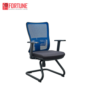 revolving chair hsn code ergonomic design dimensions hs office suppliers and manufacturers at alibaba com