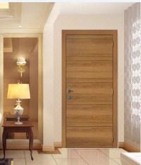 Fashion Design Wood Door,Entry Door Rustic Wood ...