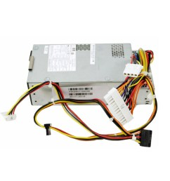 481171 001 502354 001 ps 5151 08 150w psu for aio rp3000 pos point of sale system power supply [ 900 x 900 Pixel ]
