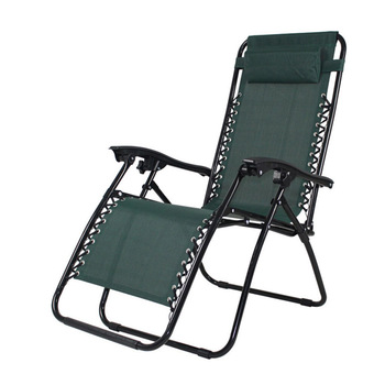 portable reclining chair best ergonomic executive office fashion modeling folding with footrest
