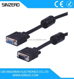 rj11 connector wiring diagram cat 3 cable wiring diagram hdmi to micro usb wiring diagram usb to rca male [ 1000 x 1000 Pixel ]