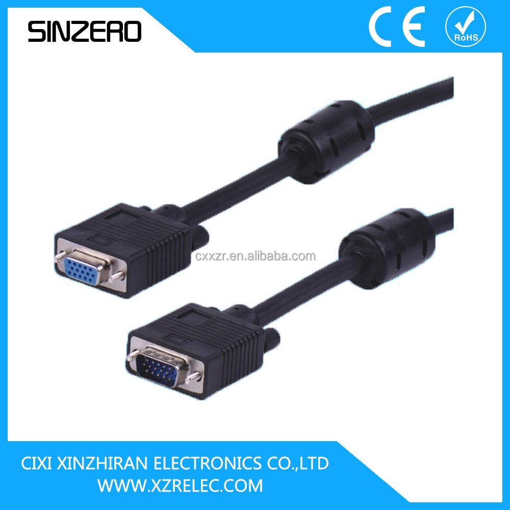 medium resolution of rj11 connector wiring diagram cat 3 cable wiring diagram hdmi to micro usb wiring diagram usb to rca male