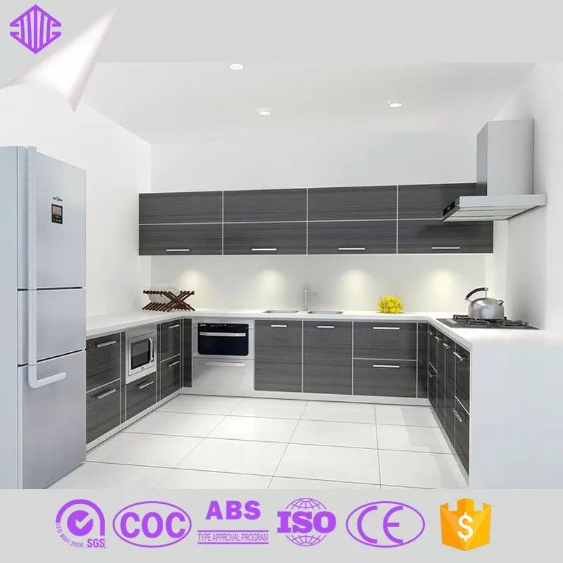 Otobi Wood Simple Designs Furniture Kitchen Cabinets In Bangladesh Ne08 View Kitchen Cabinet Simple Designs Lingyin Product Details From Guangzhou Lingyin Construction Materials Ltd On Alibaba Com