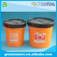 Disposable Soup Bowls With Lids - Buy Soup Containers ...