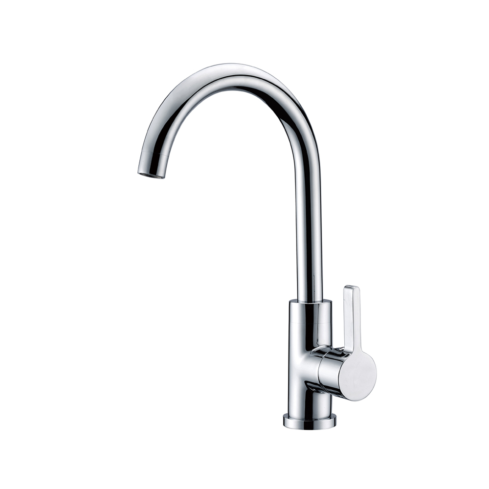 commercial kitchen faucet cheap motels with kitchens hs 9805 water tap extension mixer for