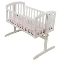 Wooden Baby Swing Cribs - Buy Baby Swing Cribs,Baby Cradle ...
