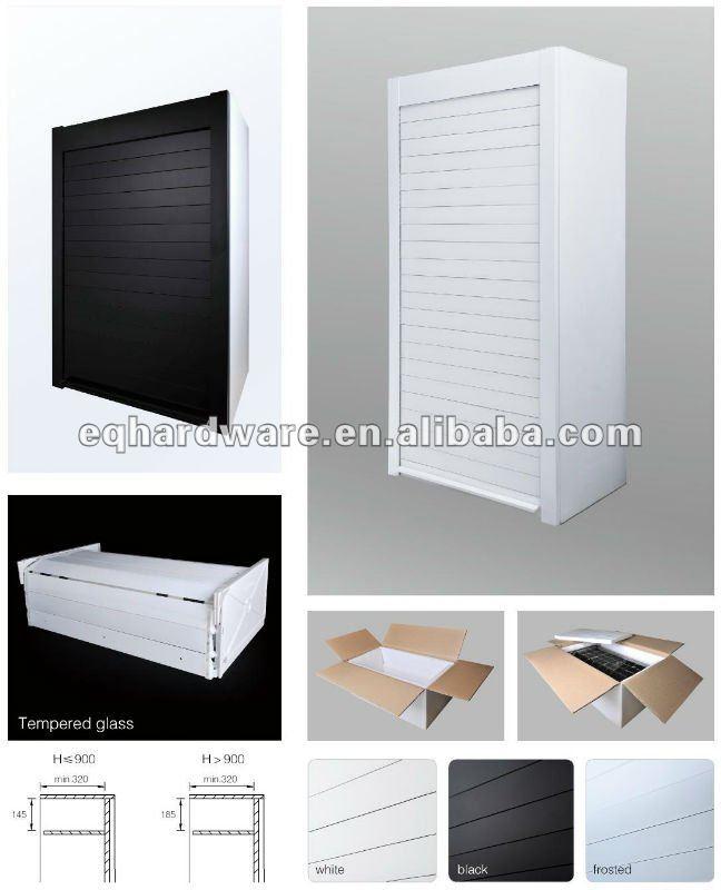 armoire porte volet bright shadow online