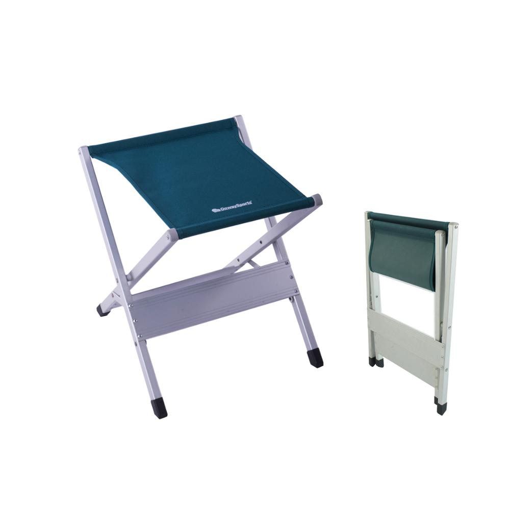fishing chair lightweight plastic yard chairs onwaysports foldable aluminum folding outdoor for kids