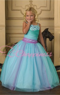 Pretty Little Girls Dresses | Dress images