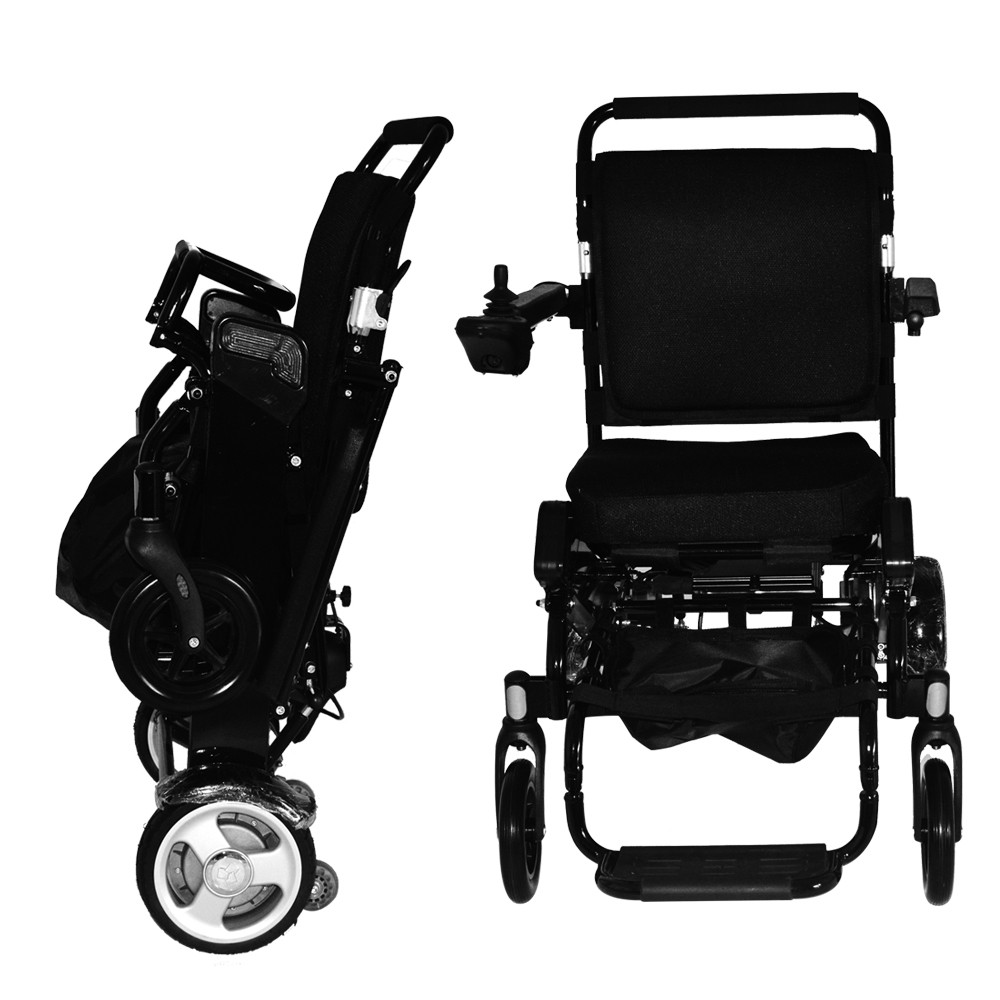 Mobile Chair Handicap Mobile Chair With Power Battery For Elderly Buy Mobile Chair For Elderly Handicap Chair With Power Battery Mobile Chair With Power Battery