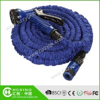 Garden Hose That Expands And Shrinks