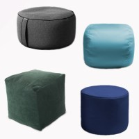 Puff Chair Foam Sponge Foam For Chairs - Buy Wooden Dice ...