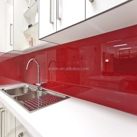 Ceiling Coverings For Kitchens - Home Interior Design Trends