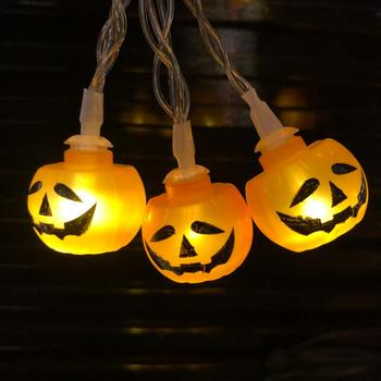 Wholesale Festival Supplies Light Up Halloween Buckets Plastic Pumpkin Decoration With Led Light Buy Halloween Lights Halloween Pumpkin Halloween Decoration Light Product On Alibaba Com