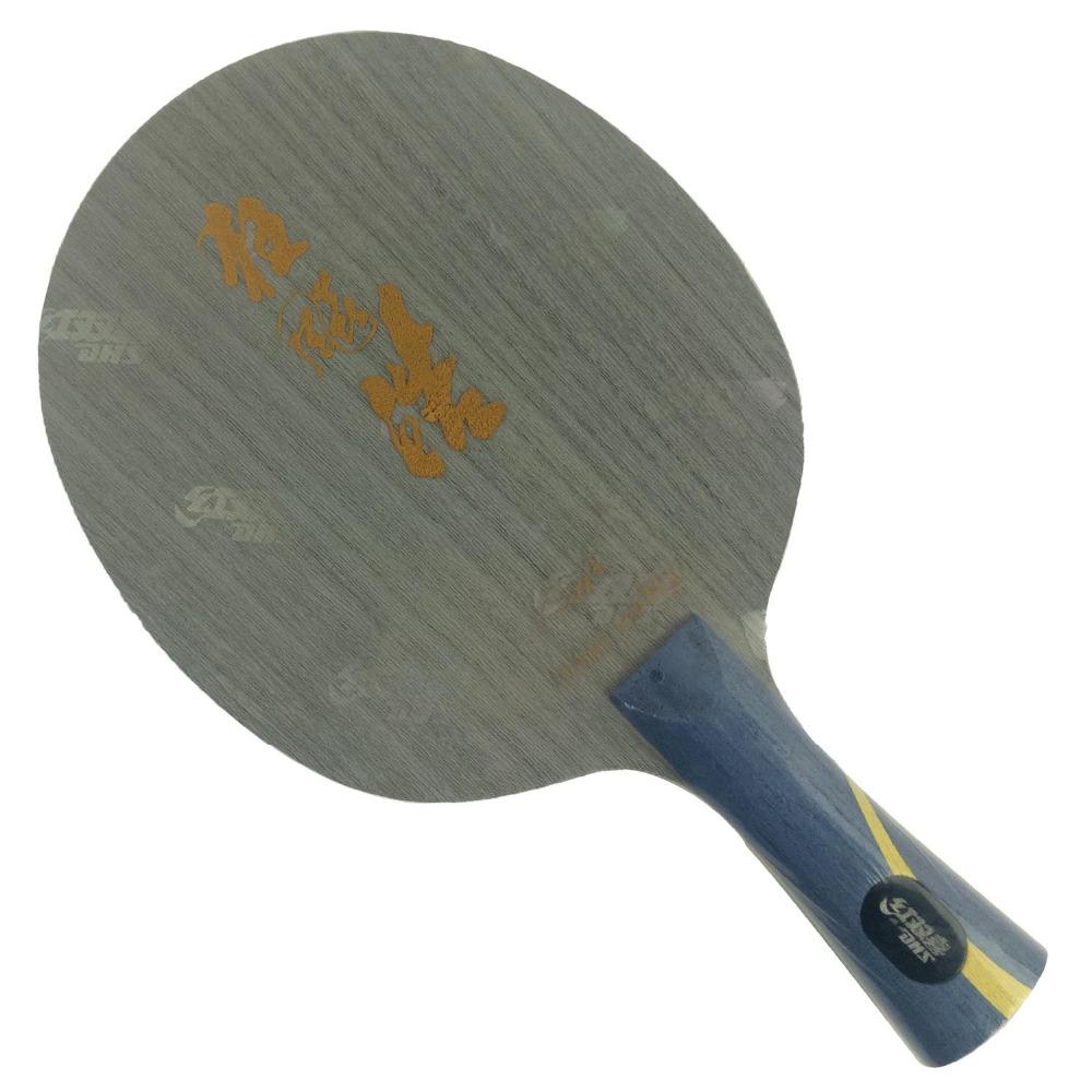 save off a222e cabf1 Hommes TOP H M Tennis Blanc-bleu foncé En ligne