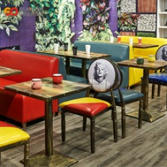 Used Restaurant Chairs For Sale Office Chair Buy Wholesale Suppliers Alibaba