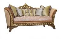 Royal British Style Palace Furniture,Empire Style Antique ...