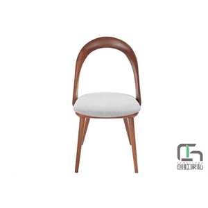 ring back dining chair outdoor fishing wholesale suppliers manufacturers alibaba