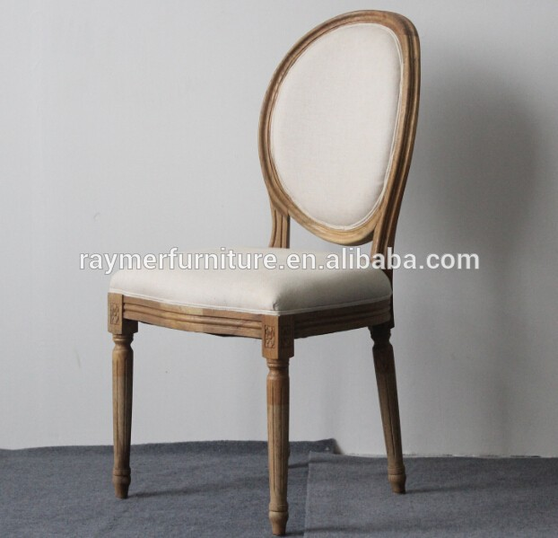 silla en frances