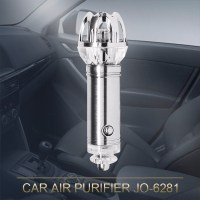 car luxury accessories 13 Doubts About Car Luxury
