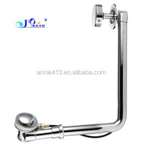 Flexible Linear Shower Drain For Bathtub - Buy Linear ...