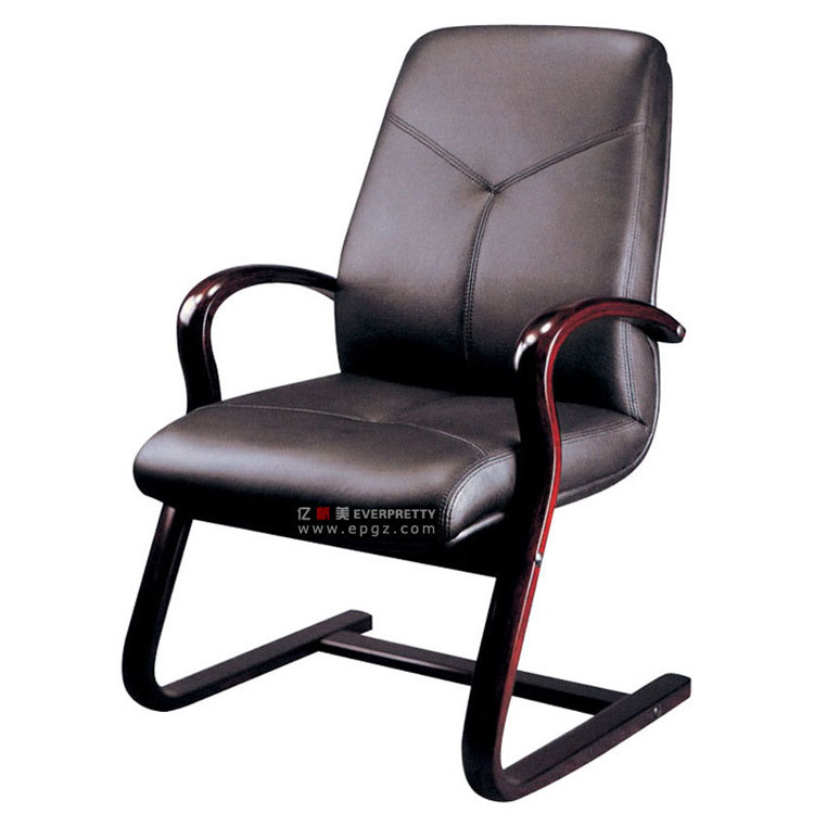 big size office chair