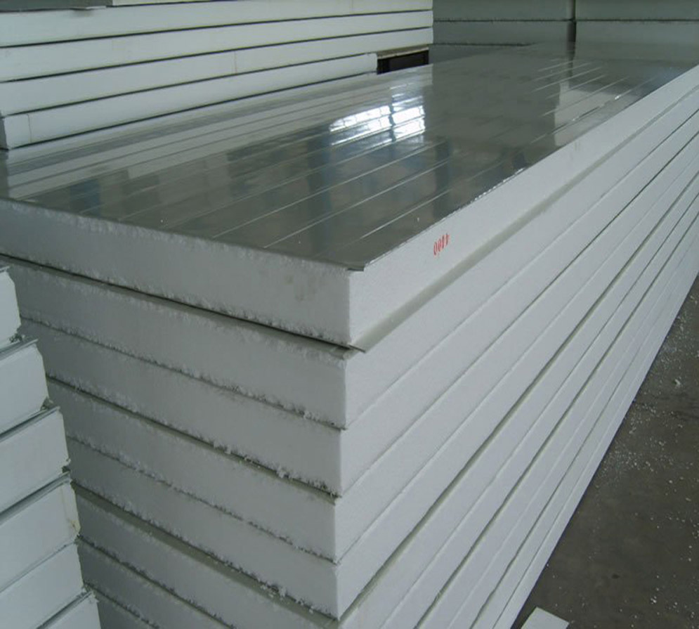 Eps Foam Board Insulation Lowes Price Roof Panels