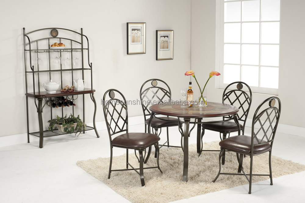 Quality Dining Room Sets  Buy Antique White Dining Room