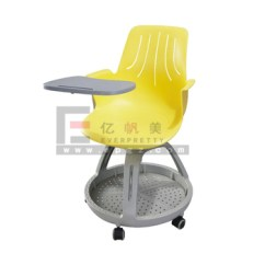 Steelcase Classroom Chairs Leather Lounge Chair And Ottoman School Node With Casters College Fold Tablet Top Plastic Metal Sturdy