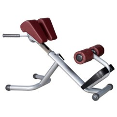 Roman Chair Gym Equipment Bar Top Table And Chairs Tz 6026 Fitness Buy Machine Product On Alibaba Com