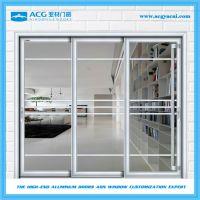 Standard Sliding Glass Door Size,3 Panel Sliding Glass