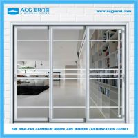 Standard Sliding Glass Door Size,3 Panel Sliding Glass ...