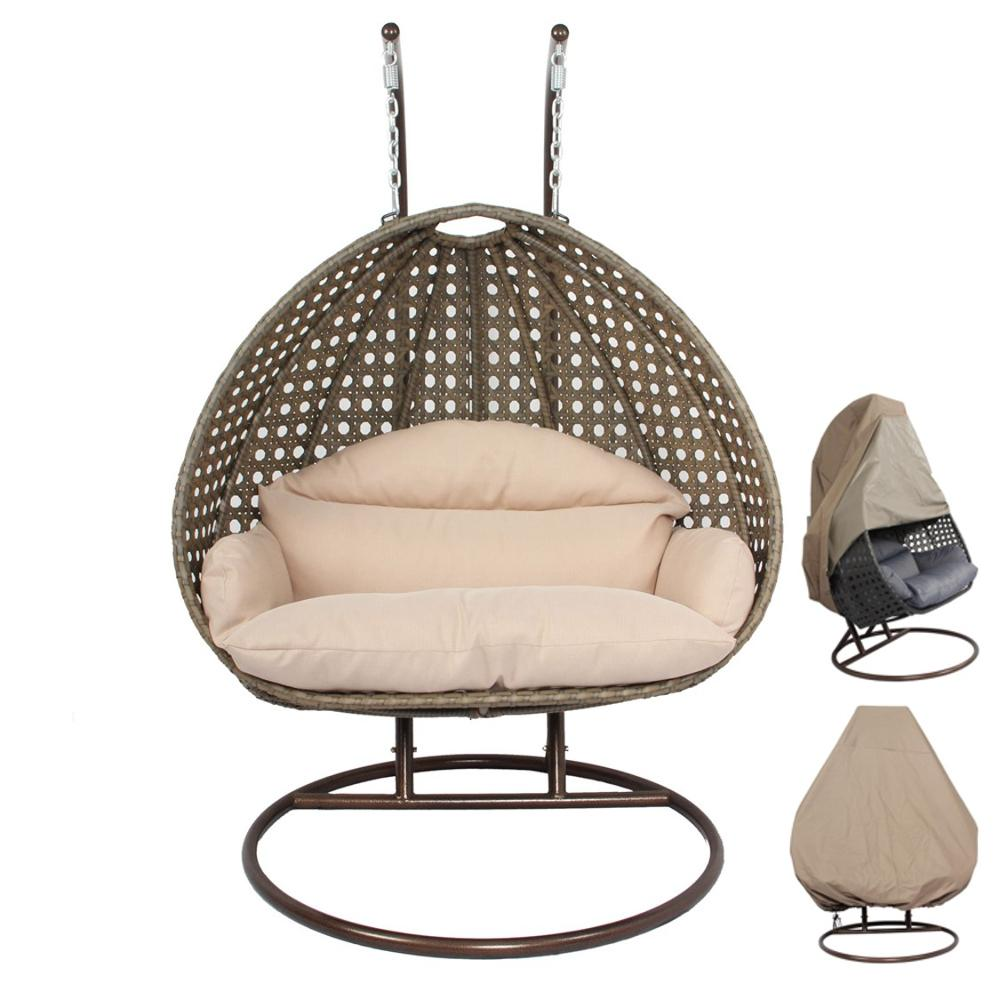 Bird Nest Chair Hot Sale Rattan Indoor Balcony Bird Nest Hanging Swing Wicker Chair Buy Bird Nest Hanging Wicker Chair Chair Hanging Balcony Hanging Indoor Swing