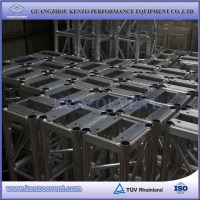 Stage Lighting Truss Used Aluminum Truss For Events - Buy ...